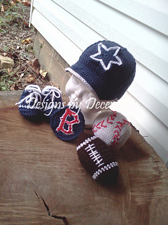 Red_sox_s_cowboys_set__3__small2