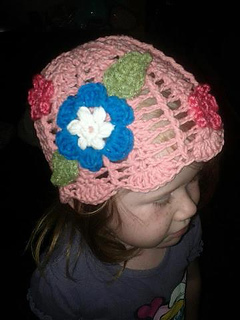 Garden_hat_abby_small2
