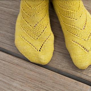 Tryon_creek_socks_-_3_small2