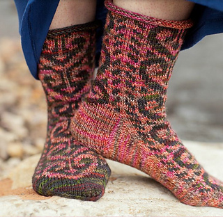 Ovis_socks_-_2_small2