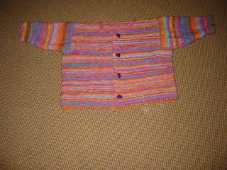 Noro_sweater_small2