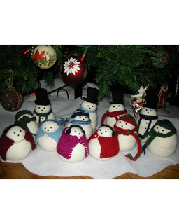 Snow_people_3_small2