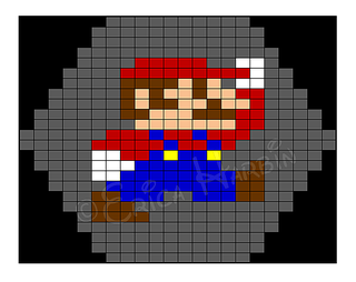 Mario-1_small2