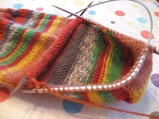 Knit_back_onto_addi1_small2