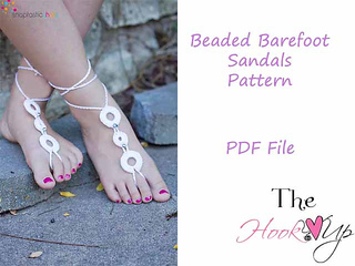 Beaded_sandals_pattern_small2