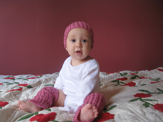 Babywarming_small2