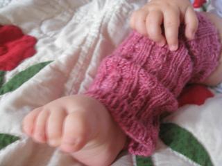 Babywarming5_small2