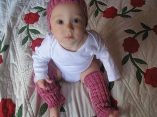 Babywarmingup_small2