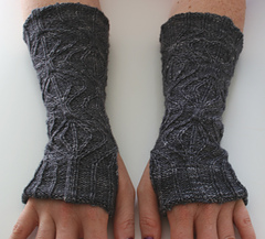 Black_wrist_2_small