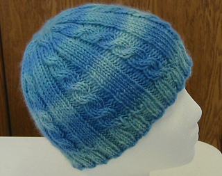 Cable_hat_side_small2