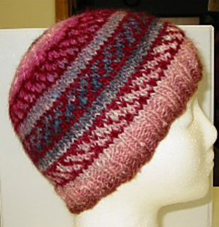 Faux_isle_hat_small2