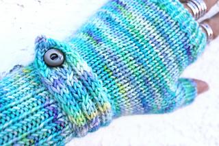 Glove_small2