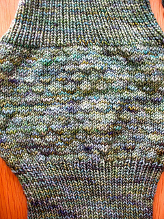Warmth_cowl_-_orangebuttercat_small2