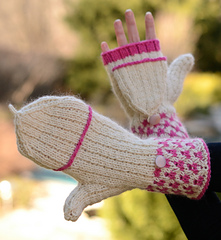 Speckled_mittens_crop_small