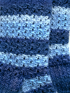 Perennial_socks_detail_small2