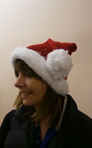 Santa_baby_hat_002_medium