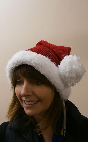 Santa_baby_hat_photo2_medium
