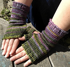 Mitts_pic_1_small