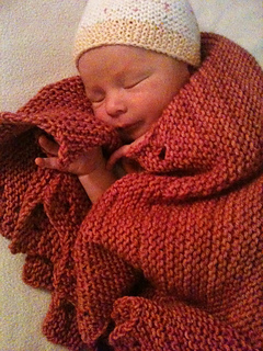 Baby_mei_2_small2