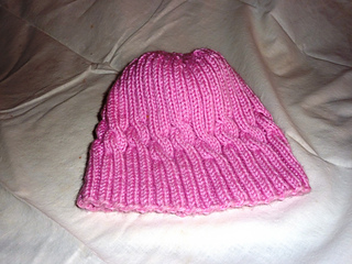 Ribbon_of_hope_hat_small2