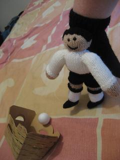 Knit_596_small2