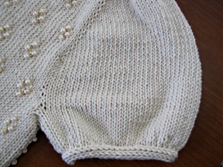 Beaded_spencer_sleeve_small2