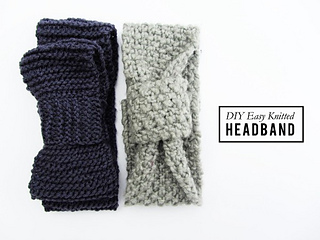 Knitted-headbands-title-e1360720567461_small2