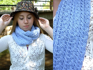 Cabledcowl_3_small2