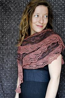 Merlot-shawl12_small2
