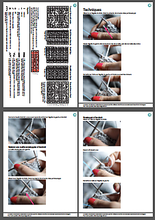 Pages3_small2