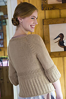 Diminishing-rib-cardigan-3_small2