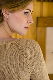 Diminishing-rib-cardigan-5_small2