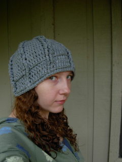 Bella_hat_026_small2