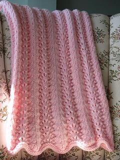 Janay_s_blanket_018_small2