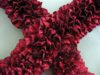 Tinseltown_scarf_005__2__small2