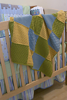 Blanket_on_crib__s__small2