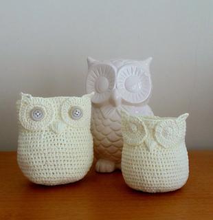 Owlb10