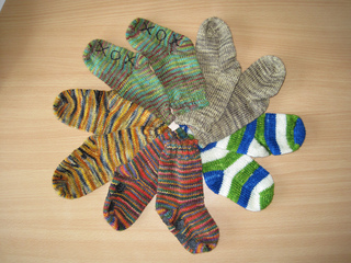 Cole_s_winter_socks_2010_small2