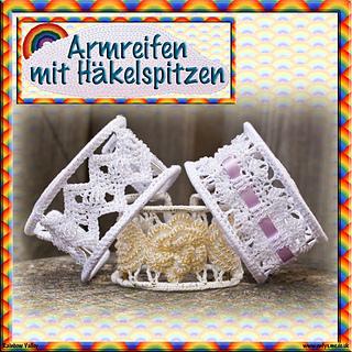Armreifen-square1000_small2