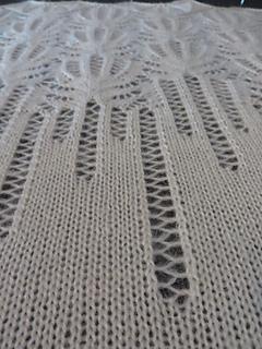 0303-ntt_panna_frost_flower_shawl__480x640__small2