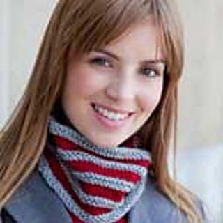 K2b_sporty-neckwarmer150x150_small2