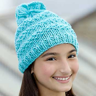 K3a_3-stitch-hat350x350_small2