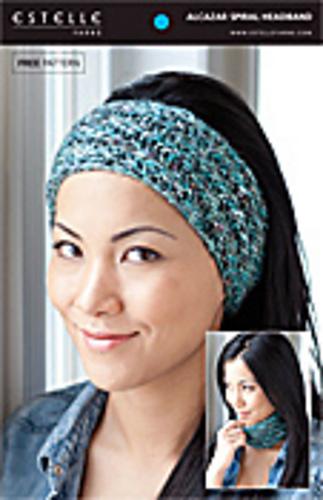 Alcazar_spiral_headband_image_medium
