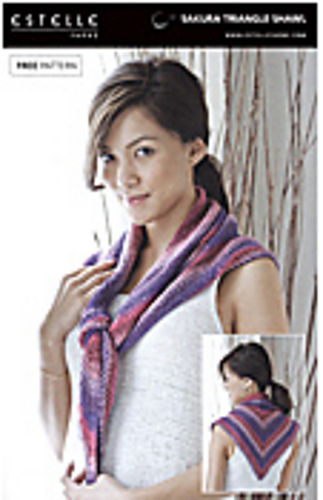 Sakura_triangle_shawl_image_medium
