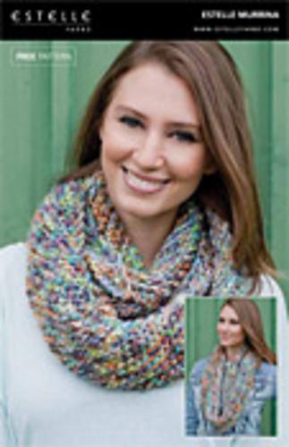 Murrina-diagonal-scarf_medium