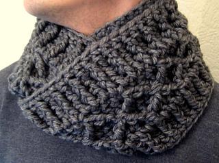 Diamond_scarves_004_small2