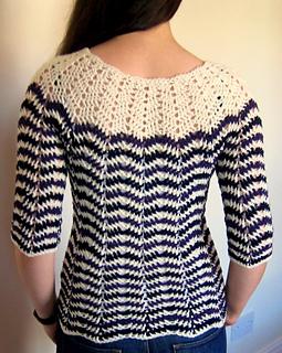 Chevron_3-season_sweater_057_small2