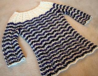 Chevron_3-season_sweater_071_small2