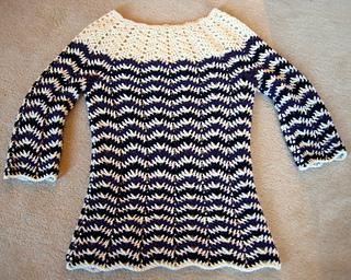 Chevron_3-season_sweater_069_small2
