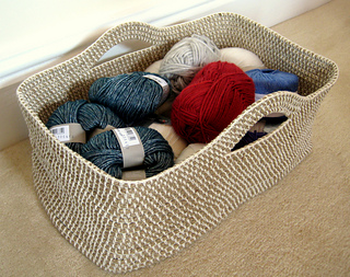 Basket_004_small2